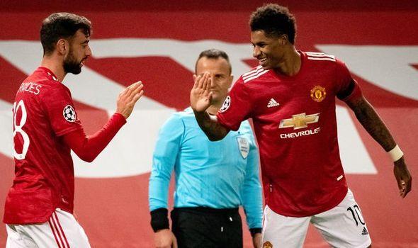 Man-Utd-news-Bruno-Fernandes-Marcus-Rashford-penalty-Istanbul-Basaksehir-1364188