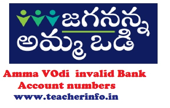 invalid-bank-accounts