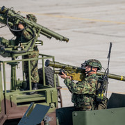 Serbian Armed Forces - Page 6 Quad-Manpad-3