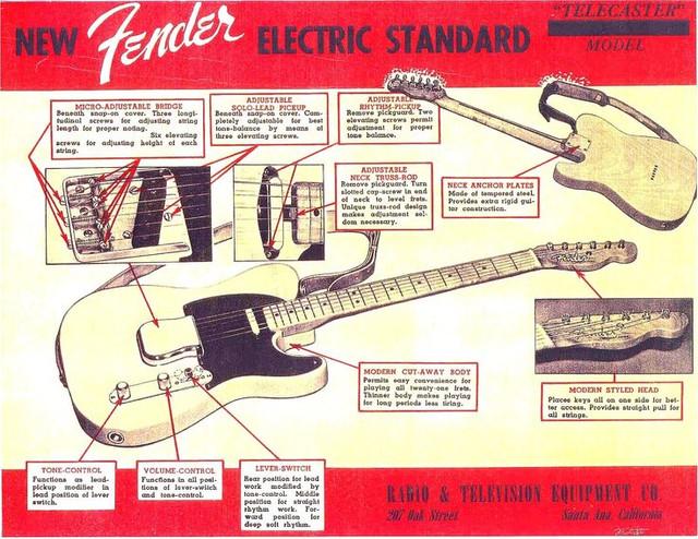 Fender-Vintage-03-1.jpg
