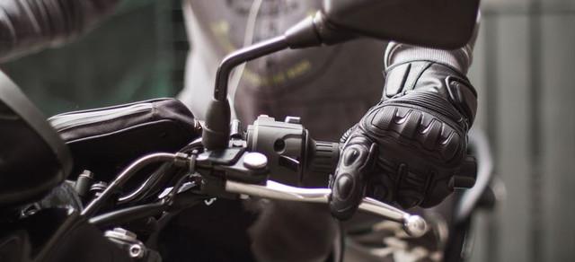 7 Safe Steps to Drive a Clutch Motor