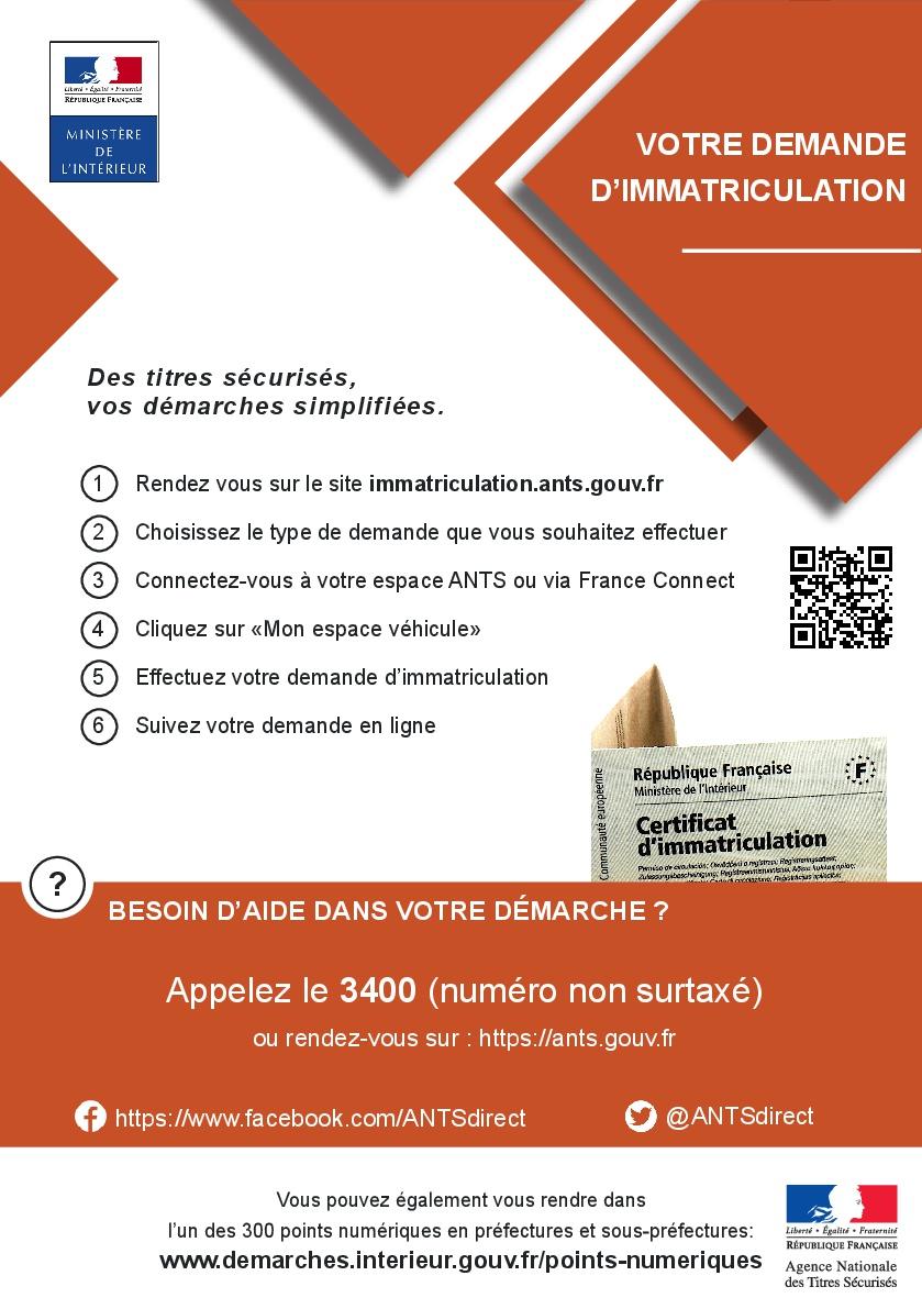 Affiche-Certificat-d-immatriculation-1-001