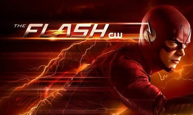 The-Flash-660x394
