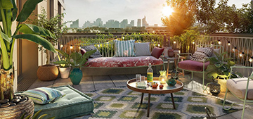 ogic-clichy-l-instant-immobilier-neuf-terrasse-thumb-1200