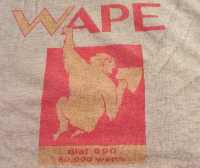 https://i.ibb.co/VL3nng2/WAPE-Jacksonville-Fl-T-Shirt.jpg