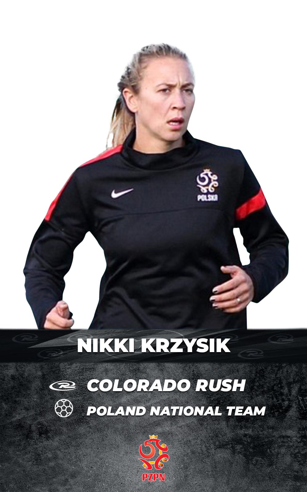 Nikki-Krzysik