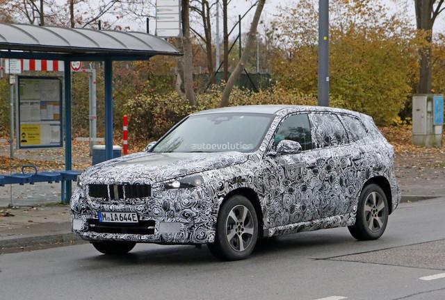2022 - [BMW] iX1 88-CAC738-6997-41-A8-98-CE-603-DA8205450