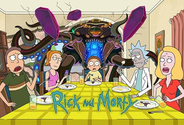 rick-e-morty