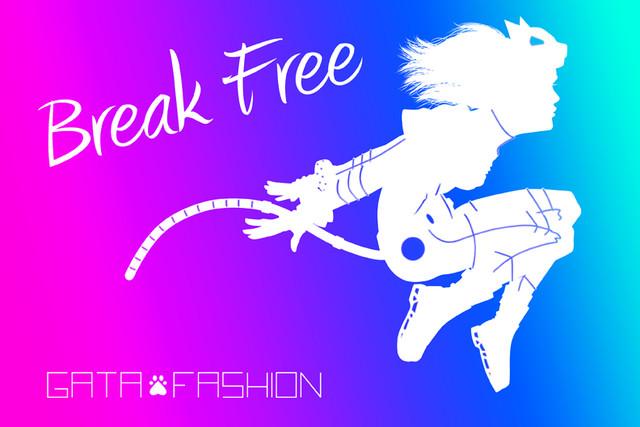 Break-Free-White-Silhouette-02-72-Res