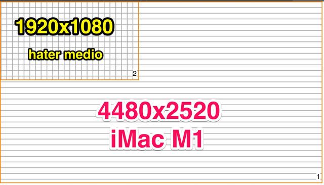 98-AB8-C9-A-E0-BE-4029-9675-1241-F588-F9