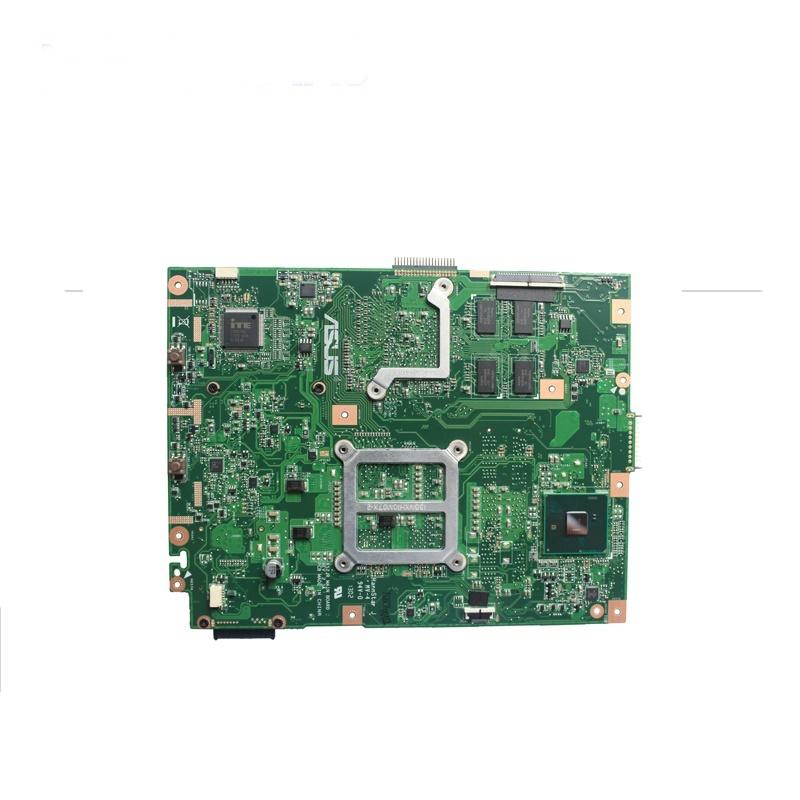 i.ibb.co/VLGChDM/Placa-M-e-para-Notebook-Asus-K52-JR-2-3-A-PM.jpg
