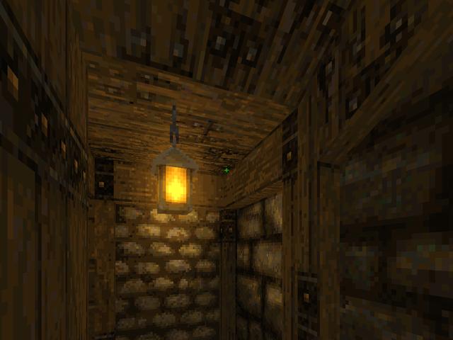 Screenshot-Doom-20191104-114448