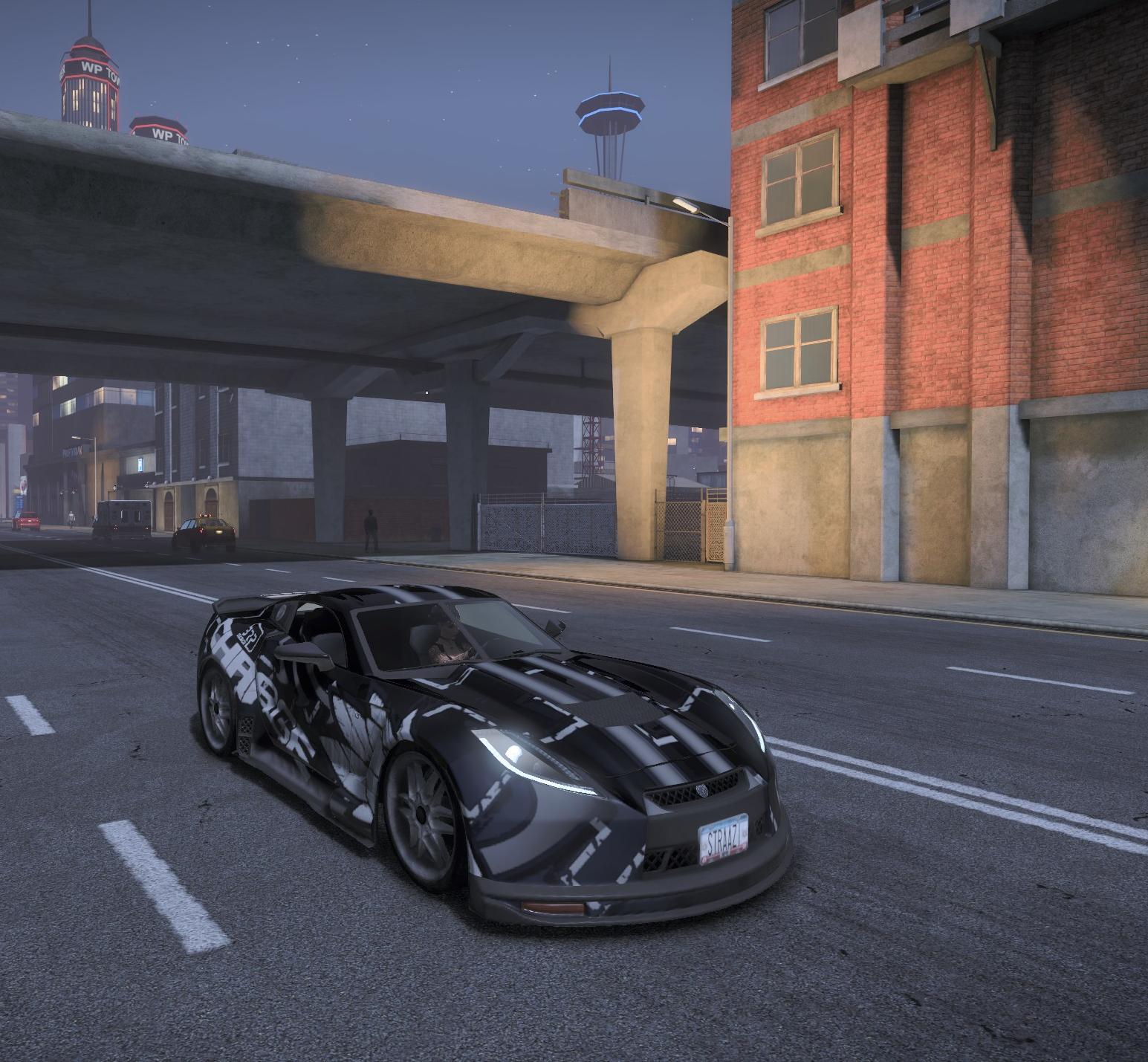 car4.png
