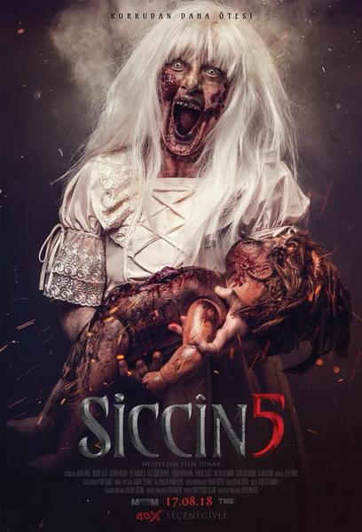 siccin5.jpg