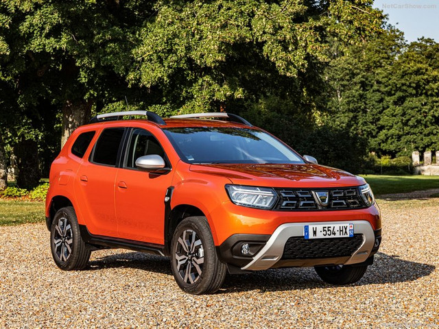 2021 - [Dacia] Duster restylé - Page 5 30-BE76-F4-729-D-40-EF-B553-1-AEB8-C35-C028
