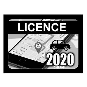 new-licence2020-igo.png