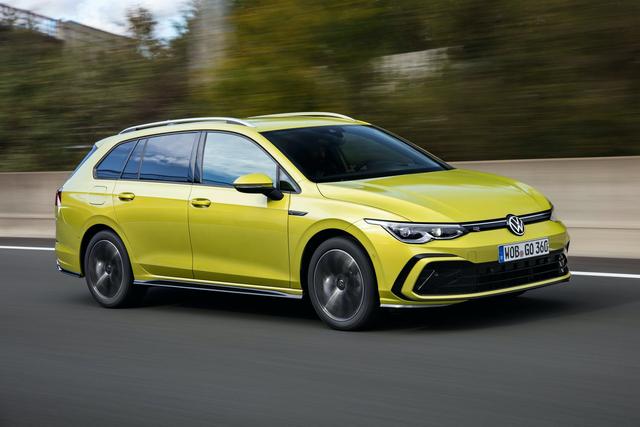 2020 - [Volkswagen] Golf VIII - Page 22 F76-E481-F-884-F-4-DEB-A431-BBC629252-CC8