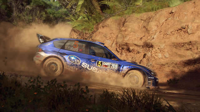 dirtrally2-2021-04-09-21-25-06-10.png