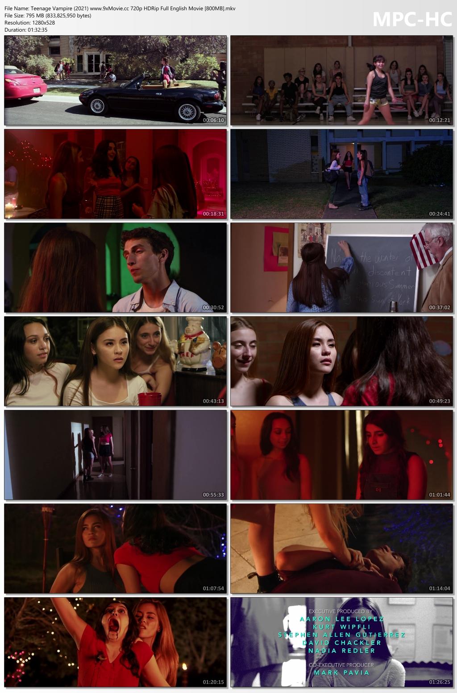 Teenage-Vampire-2021-www-9x-Movie-cc-720p-HDRip-Full-English-Movie-800-MB-mkv