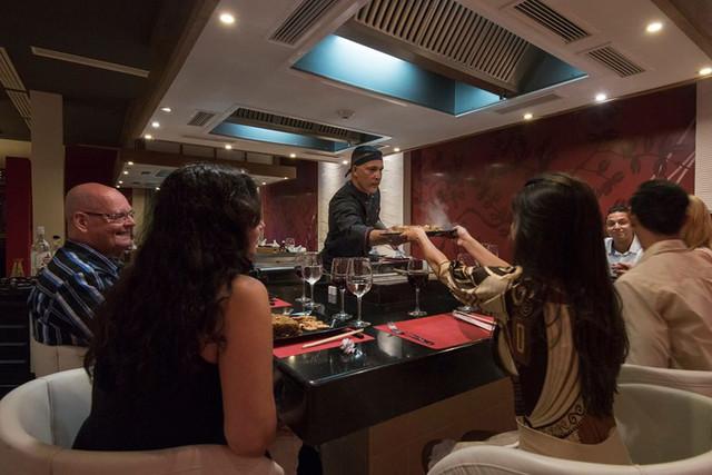 Restaurante-Jap-OK-Prop