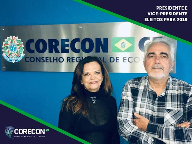 Corecon-Presi-Vice-v2