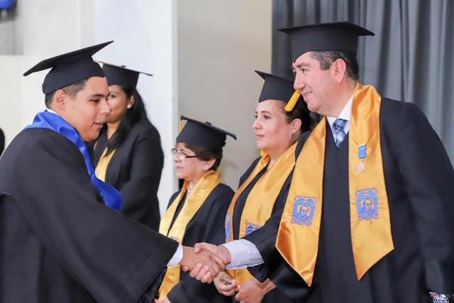 Graduacio-n-Cuatrimestral-67