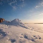 river-border-winter