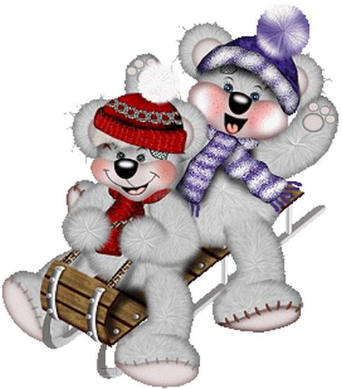 teddy-noel-tiram-63