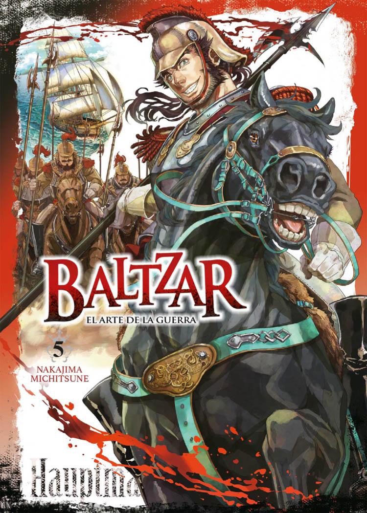 BALTZAR-5-COVER.jpg