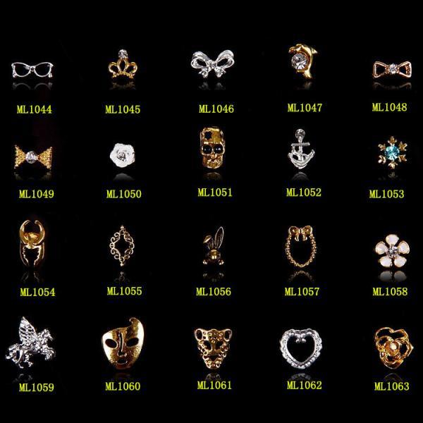 Imágenes numeradas - Página 22 Hot-new-wholesale-alloy-jewelry-3d-nail-art-jewelry-nail-rhinestones-sticker-supplier-number-ml1044