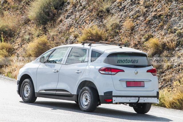 2020 - [Dacia] Grand SUV - Page 3 F3-D4758-E-C6-E9-476-D-A717-E20428-E4-FB3-B