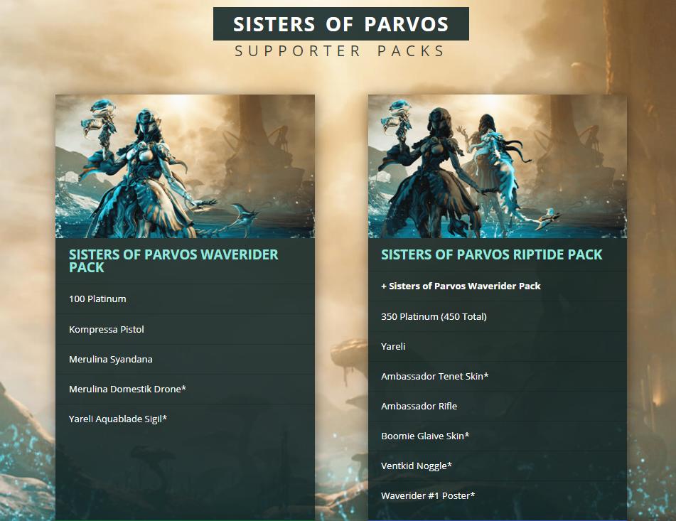 Sister-Of-Parvos-Web.png