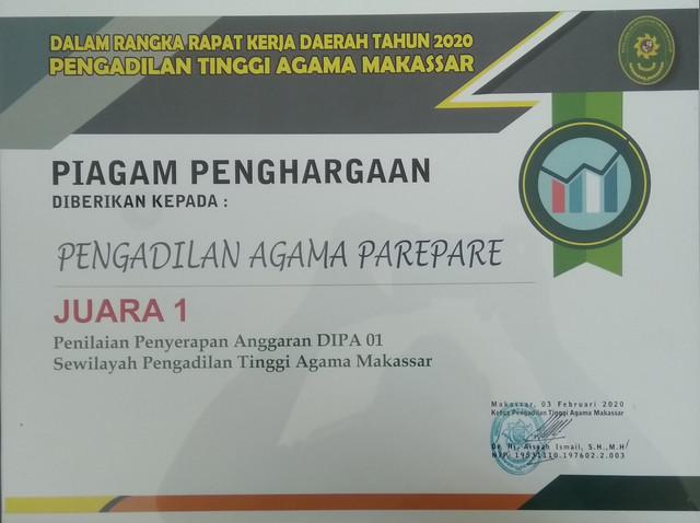 JUARA-1-DIPA01