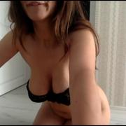 Screenshot-10135