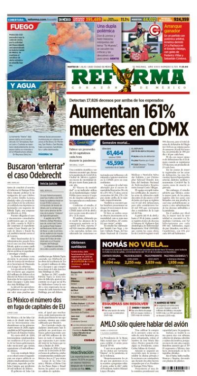 [Imagen: Reforma-28-julio-2020-Personalizado.jpg]
