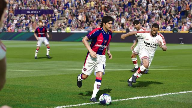 e-Football-PES-2021-SEASON-UPDATE-20210109171432