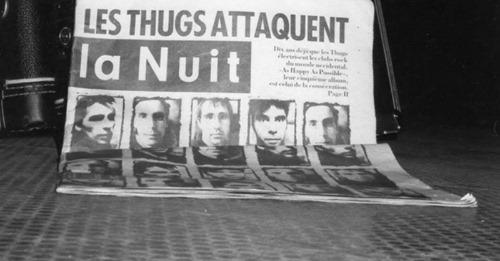 thugs