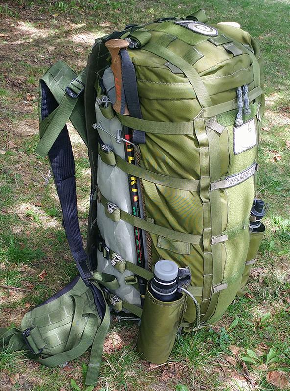 Sasquash-Left-Side-Dry-Bag-Small