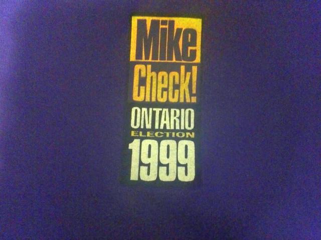 https://i.ibb.co/VLtWC5v/Citytv-Mike-Check-T-Shirt.jpg