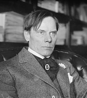 William-Sulzer-1911.png