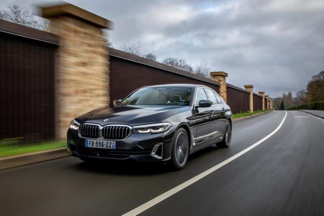 2020 - [BMW] Série 5 restylée [G30] - Page 11 E0599216-BDD9-49-F1-8249-A58-BA13306-A6