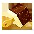https://i.ibb.co/VLyBk3y/Ice-Cream-Chocolate1.png