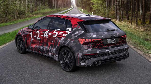 2020 - [Audi] A3 IV - Page 25 A16-ECFEB-57-CE-48-B1-B427-01-B3-A9-F11-A40