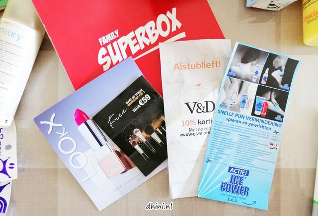 2019-Family-Superbox9aaaaaaa.jpg
