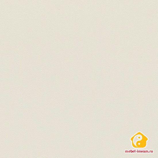 МДФ 1013RAL Светлый бежевый гладкий