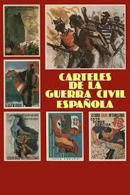 Carteles de la Guerra Civil española - Anónimo [pdf] VS Carteles-de-la-Guerra-Civil-espa-ola-An-nimo