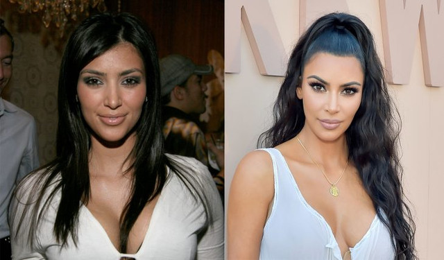 Kim-Kardashian-cejas