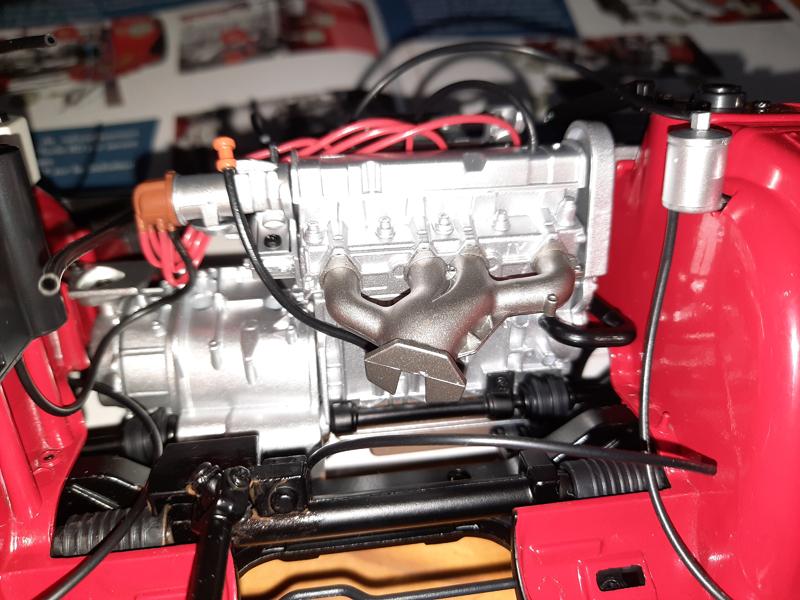 Maquette 205 GTI 1/8 Maquette-9-7