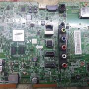 [Imagem: TV-SAMSUNG-UN32-J4300-AG.jpg]