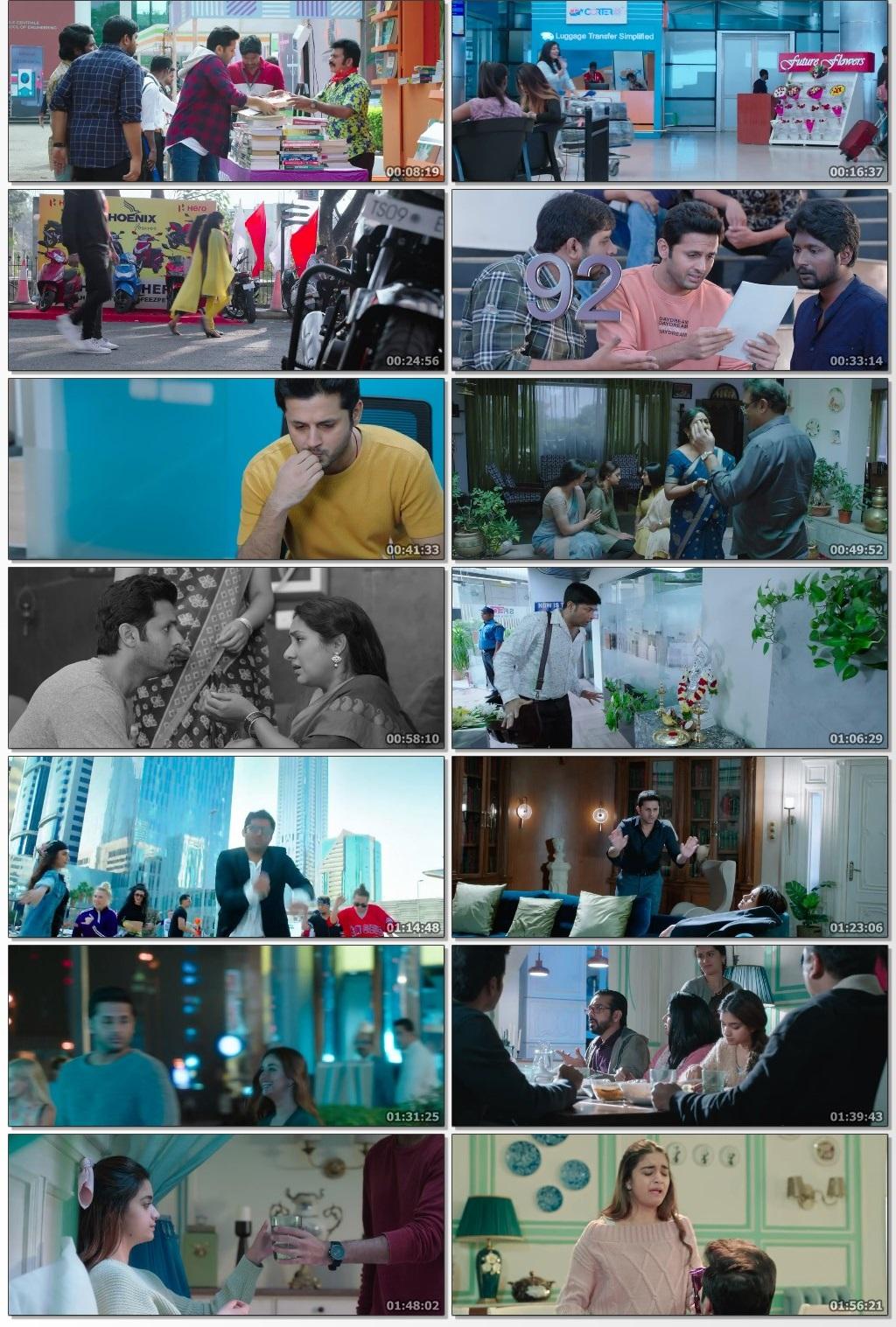 Rang-De-2021-www-9kmovies-cards-Telugu-720p-HDRip-ESub-1-1-GB-mkv-thumbs34e3eb2f5e89974e